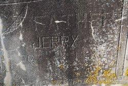 Jerry Sharp