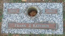 Frank J. Ketchum