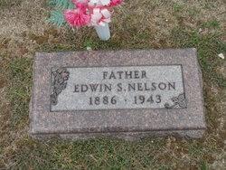 Edwin S. Nelson