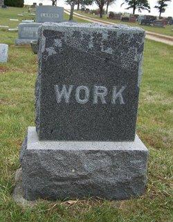 Herbert B. Work