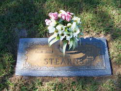 Esther J Stearns