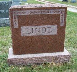 Anna S. Linde