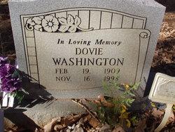Dovie Washington