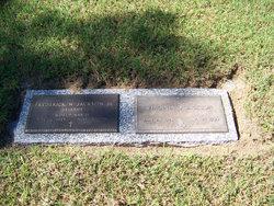 Frederick William Jackson, Jr