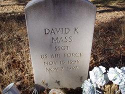 David Kiwanis Mass