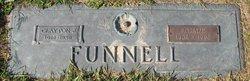 Rosalie Funnell