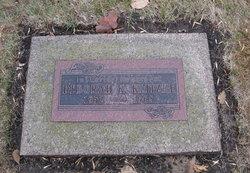 Deborah Kay Klitzke