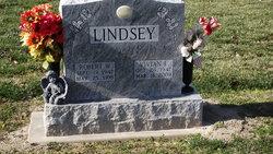 Vivian Lee <I>Lefholz</I> Lindsey