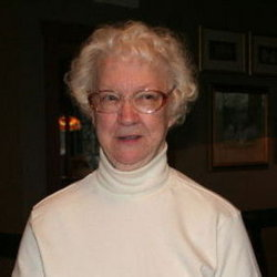 Wilma Justine Staton Brown (1931-2012) - Find A Grave Memorial