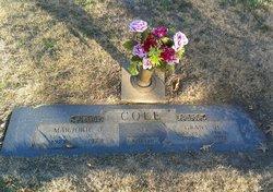 Grant H. Cole