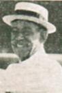 Alberto Azoy