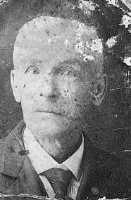 Daniel Jacob Banta