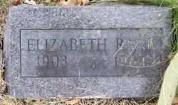 Elizabeth Raab