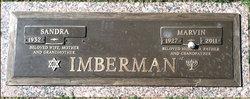 Marvin Imberman