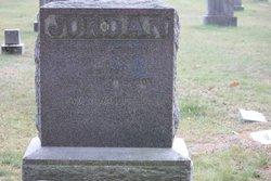 Frank H Jordan