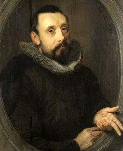 Jan Sweelinck
