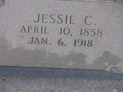 Jessie Campbell Camp