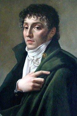 Étienne Nicolas Méhul