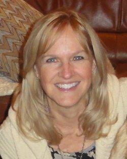 Kathryn Hickman Fisher
