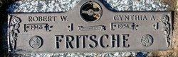 Robert W Fritsche