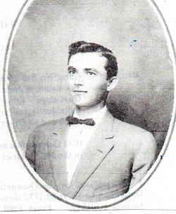Franklin Leonard Elliott