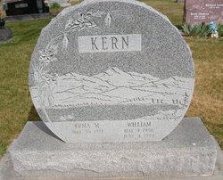 "William ""Bll"" Kern"