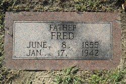 Fred Rapp