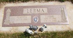 Cosme Lerma