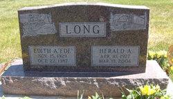 Herald A Long