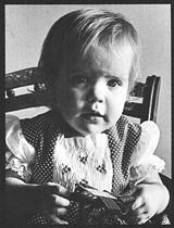 Naomi Christina Amy Biden 1971 1972 Find A Grave Memorial