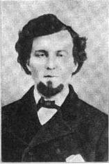 James W Lingard