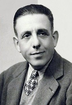 Image result for poulenc