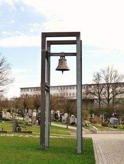 Friedhof Passau-Haidenhof