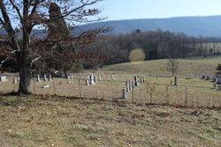 Boyds Chapel Cemetery