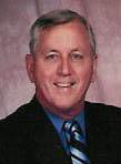 Roy Goodloe