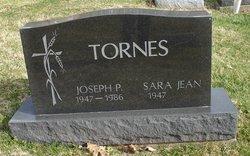 Joseph P. Tornes