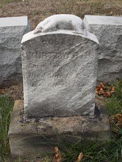Rosa Kurtzworth