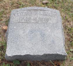 Elizabeth Lehner