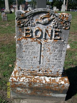 John Bone, Jr