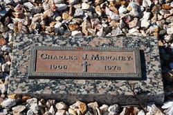 Charles J Meroney