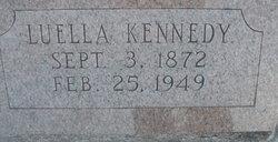 Luella Kennedy