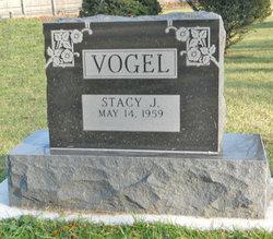 Stacy J. Vogel