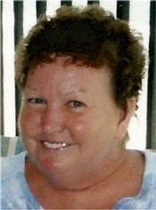 Sandra Nannalene <I>Smith</I> Owens
