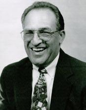 Terrel Alphonse Delphin, Jr