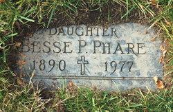 Besse Pearl Phare