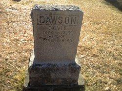 Dovie Dawson