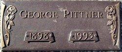 George Pittner