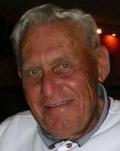 Paul Bernard Hanrahan