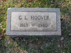G. L. Hoover
