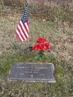 Charles L. Andrews